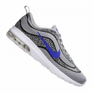 super popular 8b824 0b810 Image is loading New-Nike-Air-Max-Mercurial-R9-Trainers-Mens-