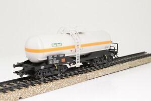 Marklin-46458-h0-cloro-activo-vagones-de-on-rail-4-achsig-como-nuevo