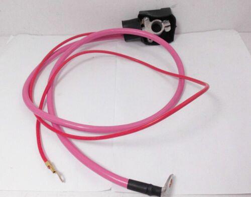 Batteriekabel Anlasser LADA 4x4 NIVA URBAN 21213-3724070 TAIGA