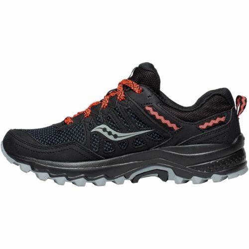 Saucony Damen Excursion TR12 GTX Schuhe Multifunktionsschuhe Trekkingschuhe NEU