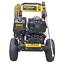 thumbnail 3 - DeWalt Professional 3800 PSI (Gas - Cold Water) Pressure Washer w/ Honda GX27...