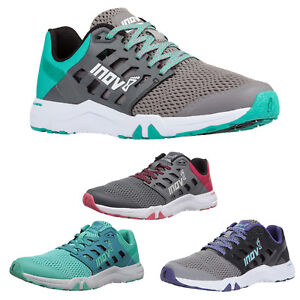 501d24c541dd Inov-8 All Train 215 Womens Cross Training Ladies Gym Shoes Running ...