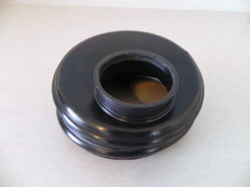 Fits Puch 125 175 Air Boot Rubber Intake Joint 1973-75 New!