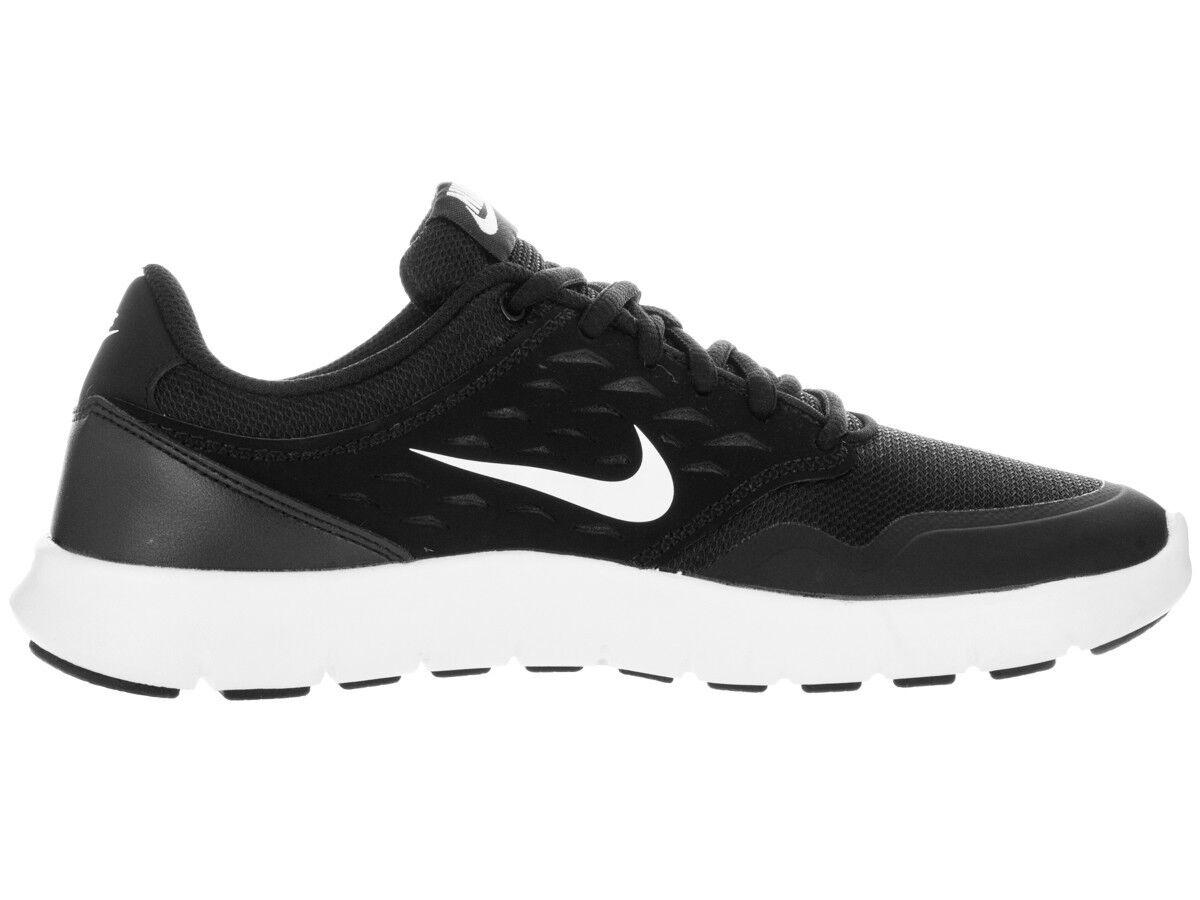 Nike frauen orive nm laufschuhe (7 schwarz / weiß) weiß) / 08ff94