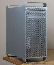12-Core Mac Pro 5,1 2.93GHz Westmere, 32GB RAM, 3TB, GT120, WiFi Sierra WARRANTY