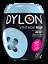 miniatura 28 - Dylon ® (3 CONF.) Macchina Dye BACCELLI 350g