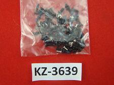 Acer Aspire 9412 (Fast) Komplettes Schrauben Set #KZ-3639