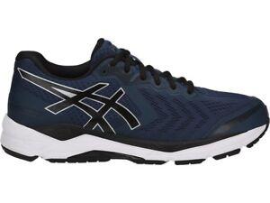 ASICS-Men-039-s-GEL-Foundation-13-Running-Shoes-T813N