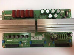 Samsung-BN96-06124A-LJ92-01489B01-X-Main-Board
