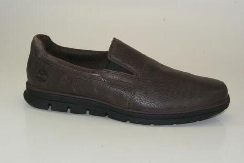 Zapatos Bradstreet Timberland Ultra Mocasines Hombre Loafer Fácil Sensorflex HXqU8H
