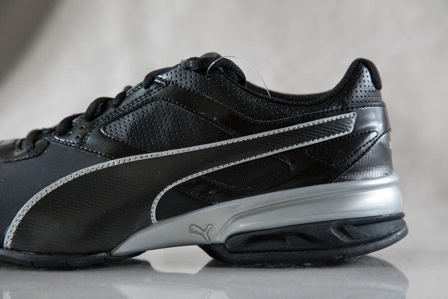 hot sale online d59ce 40f62 PUMA TAZON 6 FM FM FM shoes for men, NEW   AUTHENTIC, US size