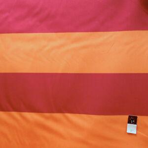 Vicki payne home decor fabric