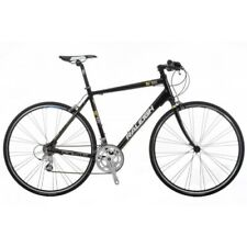 Raleigh RX 50cm Cyclocross CX Road Bike 700c Frame Aluminum Canti NEW