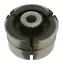 Rear Lower Control Arm Bush s/'adapte Volvo 740 760 780 940 960 Febi 22941