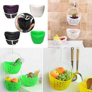3Tier-Plastic-Bathroom-Shower-Caddy-Rack-Hang-Basket-Storage-Organiser-Kitchen