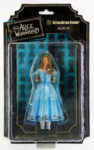 Medicom-UDF-59-Ultra-Detail-Figure-Alice-Alice-in-Wonderland