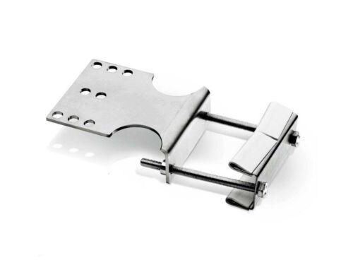 Wasserhahn Küche Arktikelnummer 513384 Blanco Armaturenstabilisierung 75mm