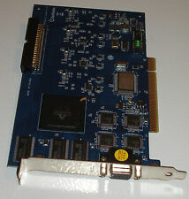 GeoVision GV-Multi QUAD V1.01 Card - 5 Additional Monitors for Surveillance DVR