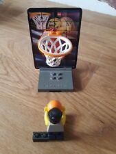 günstig kaufen LEGO Sports Rainbowshot 3549