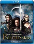 812491013687 Painted Skin The Resurrection With Xun Zhou Blu-ray Region 1