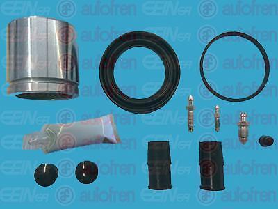 As-PL rx103f Brosse à charbon Générateur Brand New AS-PL alternator Brush Set