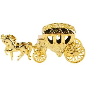 Carriage-Candy-Sweet-Box-Case-Chocolate-Gift-Birthday-Party-Wedding-Decorations