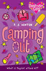 Camping Out by P. J. Denton (Paperback, 2007)