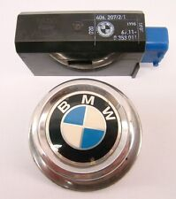 BMW E34 E36 Z3 M3  Zentralverriegelung ZV Stellantrieb Tür Hinten  67118353011