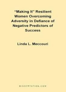 Making-It-Resilient-Women-Overcoming-Adversity-Meccouri