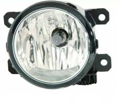 Honda CRV  2012 Onwards Front Fog Light Lamp  Left Or  Right
