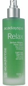 Academie-Acadayspa-Relax-Jambes-Allegees-Pieds-Legers-150ml