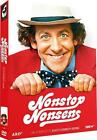 Nonstop Nonsens - Die komplette Kult-Comedy-Serie (2012)