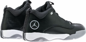 1ce58f5a21ff75 Image is loading Jordan-Jumpman-Pro-Quick-932687-004-Mens-Black-