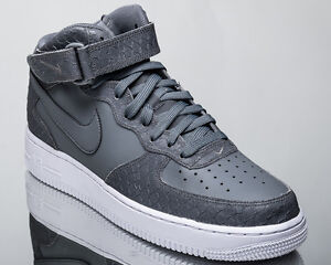 nike air force 1 mid '07 lv8 herren basketball schuhe