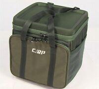 Carp-zone Cool Box Carryall, Carp Fishing