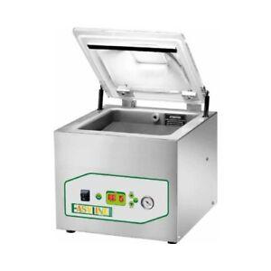 La-maquina-empaquetadora-de-vacio-bar-40-cm-RS3508