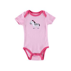 Infant Gerber Onesies Bodysuit Babysuit Baby shower Tokyo 2020 Olympics Casual