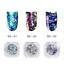 Magic-Laser-Pigment-Chameleon-Flakes-DIY-Nail-Art-Decor-Chrome-Glitter-Powder thumbnail 7