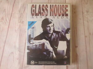 Glass-House-Alan-Alda-DVD-R0-9396