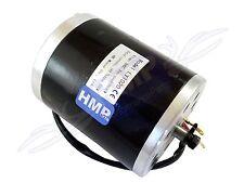 HMParts E-Scooter / RC  HMParts Elektro Motor - 36V  500W - LY1020
