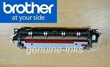 Brother HL3040 3050 3070CW 3075 MFC9010 9120 9320 Fuser Unit LU6566001 220V