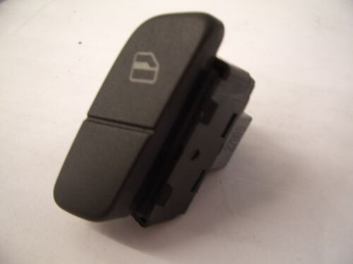 VW POLO 9N//9N3 Mk6 Mk7 WINDOW SWITCH N//S//F PASSINGER SIDE FRONT 6Q0 959 855