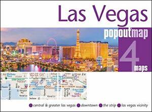 Las-Vegas-PopOut-Map-Las-Vegas-PopOut-Map