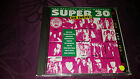 CD Super 30 Die Zweite - Album 2Cds 1992
