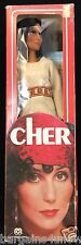 Cher Mego Indian Cherokee