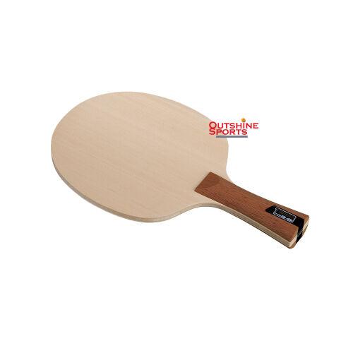 TIBHAR H-3-9 Table Tennis Blade (3 Ply Hinoki)
