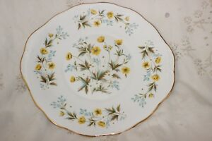 Colclough-Angela-8647-Butter-Cups-Serving-plate-assiette-de-service