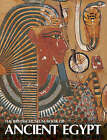 The British Museum Book of Ancient Egypt by British Museum Press (Paperback, 2007)
