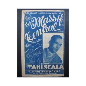 Massif-Central-Tani-Scala-Accordeon-partition-sheet-music-score