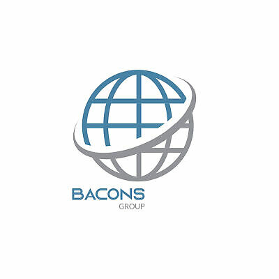 Bacons every_day_deals
